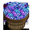 Celestial Camellia Bushel-icon