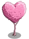 Cinnamon Heart1-icon