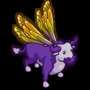 Dragon Bull-icon