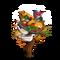 Feast Tree-icon