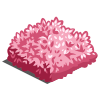 Fuchsia Greenery-icon