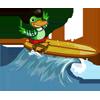 Hawaiian Paradise Event-icon