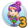 Holiday Lights Chapter 5 Quest 3-icon