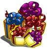 Large Gifts-Stage 1-icon
