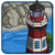 Lighthouse Cove-icon