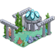 Marine Observatory-icon