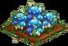 Mushroom Fairy 100