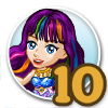 Opals Kingdom Chapter 9 Quest 10-icon
