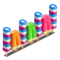 Popsicle Fence-icon