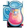 Rhubarb Pink Lemonade-icon