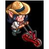 Seeding Gnomette-icon