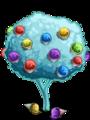 Snow Cone2-icon