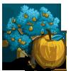 Spring Apple Tree-icon