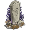 Tombstone (Medium)-Stage 1-icon