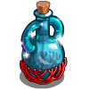 Wish Potion-icon