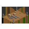 Zoo1-icon