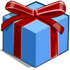 2Mystery Box-icon.png