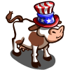 American Cow-icon.png