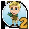 Australia Chapter 2 Quest 2-icon