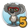 Australia Chapter 5 Quest 5-icon