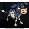 Belgian Blue Calf-icon
