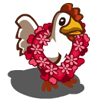 Big Love Chicken-icon