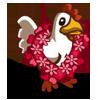 Big Love Chicken-icon