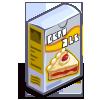 Cake Mixes-icon