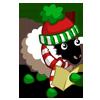 Caroling Sheep 2-icon