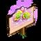 Fairy Blossom Mastery Sign-icon
