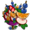 Giant Fruit Tree-icon