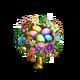 Ginormous Nest Tree-icon