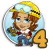 Hawaiian Paradise Chapter 7 Quest 4-icon