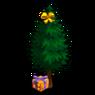 Holiday Tree (2010)-icon