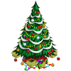 Holiday Tree 2011 Stage 5-icon