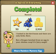 In Sprite of Everything-complete