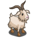 Irish Goat-icon