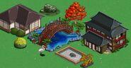 Japanese Event June 28 update