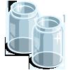 Mason Jars-icon