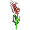 Misty Tail Vine-icon