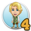 Mystical Groves Chapter 7 Quest 4-icon