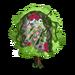 Secret Garden Tree-icon