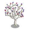 Spring Blossoms Tree-icon