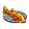 Steelhead-icon