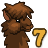Alpaca Quest 7-icon