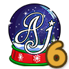 Alpine Jingle Chapter 4 Quest 6-icon