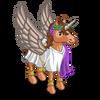 Bacchus Pegacorn-icon