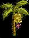 Banana2-icon