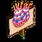 Birthday Cake (crop) 2 Mastery Sign-icon