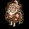 Centaur Gnome-icon